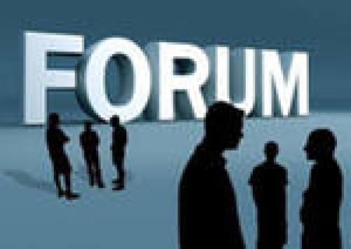 Форум о форекс с оплатой за посты