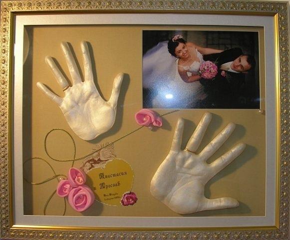 произведенное оригинальные подарки на годовщину свадьбы боксеры