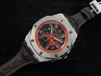Royal Oak Offshore Ultimate Masato