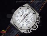Royal Oak Offshore Ultimate Terminator 3 (T3)