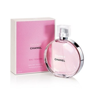 "Туалетная вода Chanel ""Chance Eau Tendre"" 100 ml (модификация 1)"