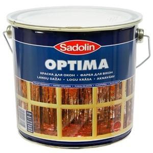 Sadolin OPTIMA