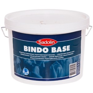 Sadolin Bindo Base