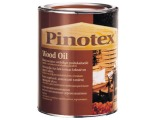 Масло Pinotex Wood Oil