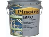 Пропитка Pinotex Impra