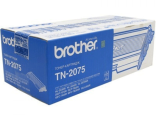 Расходные материалы для Brother,  Ricoh, Toshiba, Lexmark, Kyocera Mita, Sharp, Panasonic