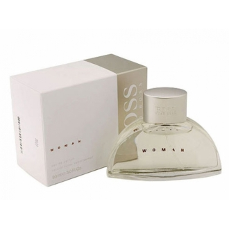Boss Woman (Hugo Boss) 90 ml