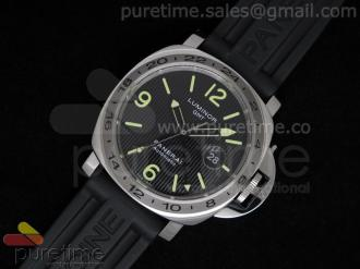 PAM029M Luminor GMT