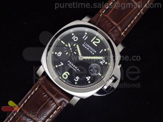PAM164 Luminor Marina Automatic
