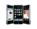Чехлы для iPhone 3G , 3Gs