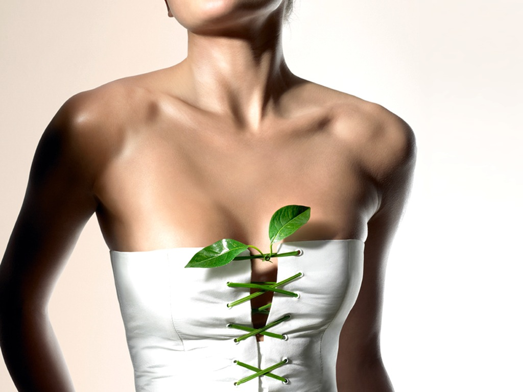 Метод похудения монтиньяка особенно для женщин